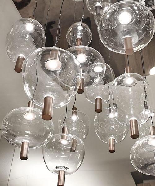 riflesso-suspension-light_06