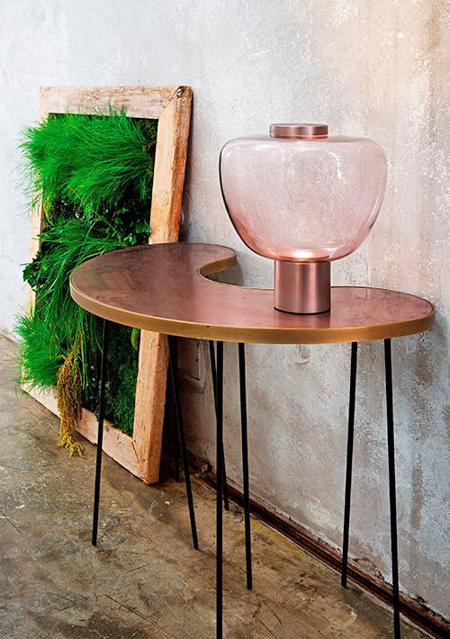 riflesso-table-light_02