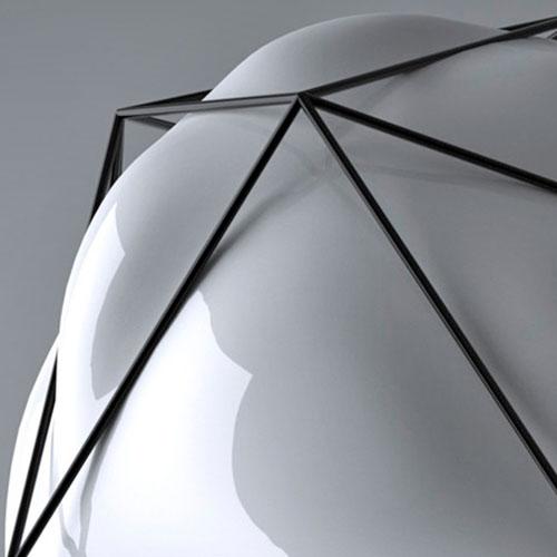 semai-ceiling-light_01