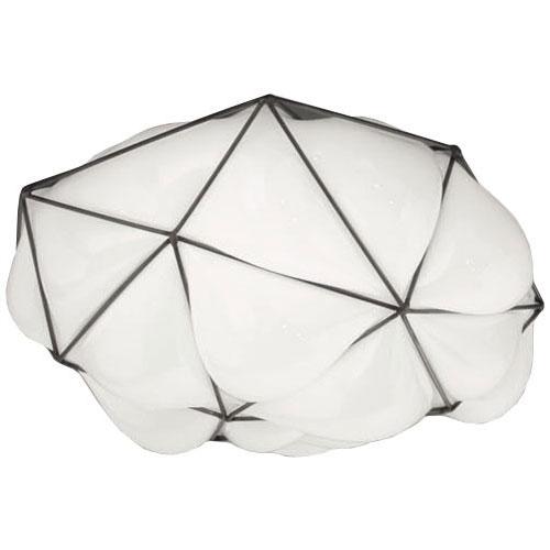 semai-ceiling-light_02