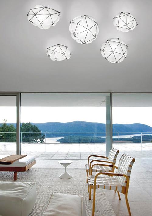 semai-ceiling-light_04