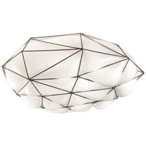 semai-ceiling-light_f