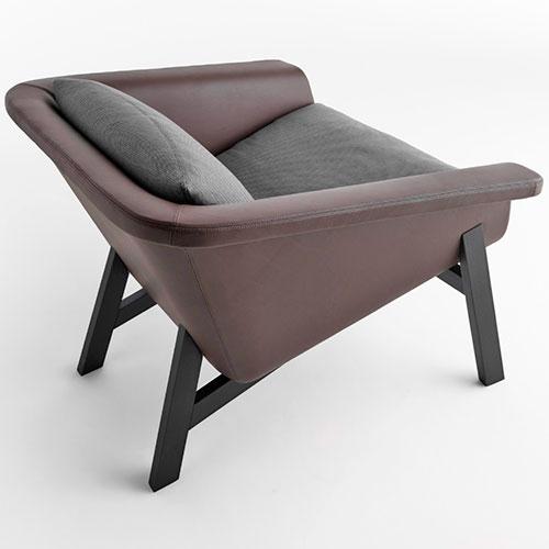 sienna-armchair_01