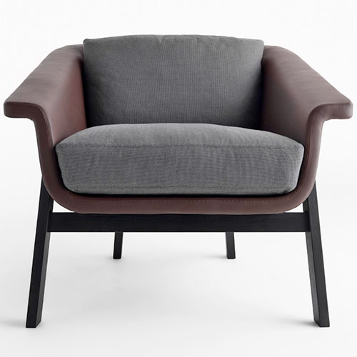 sienna-armchair_f