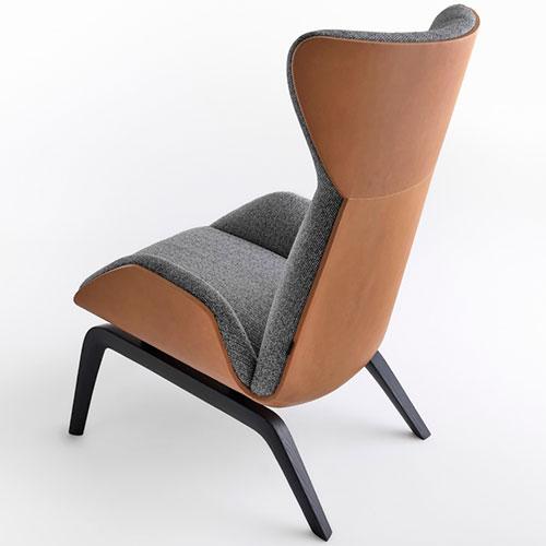 soho-armchair_01