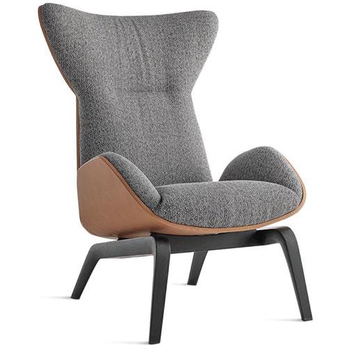 soho-armchair_f