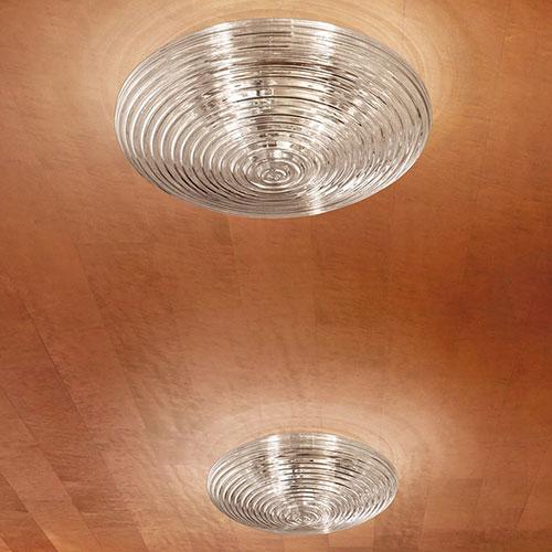 spirit-ceiling-light_01