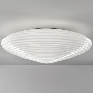 spirit-ceiling-light_f