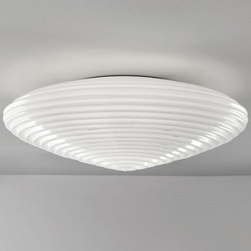 spirit-ceiling-light_f