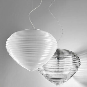 spirit-pendant-light_f