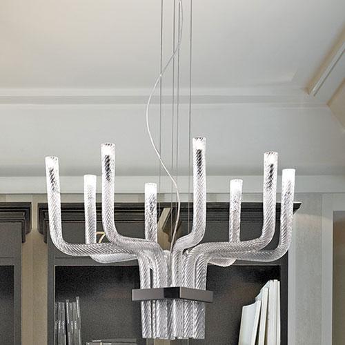 stardust-chandelier_f