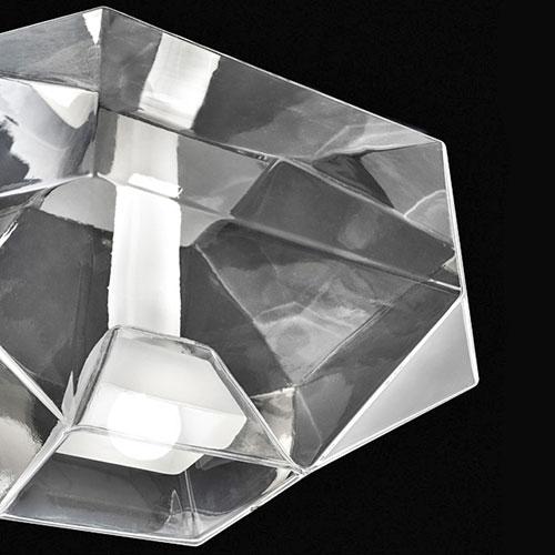 stone-suspension-light_01