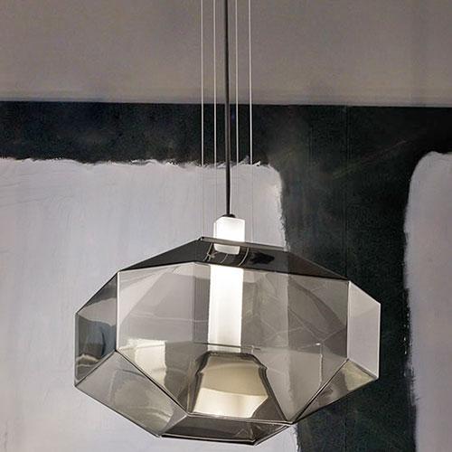 stone-suspension-light_03