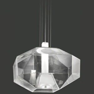stone-suspension-light_f