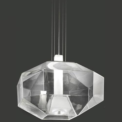 stone-suspension-light_f