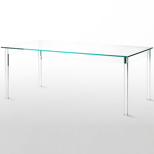 sublimazione-table_01