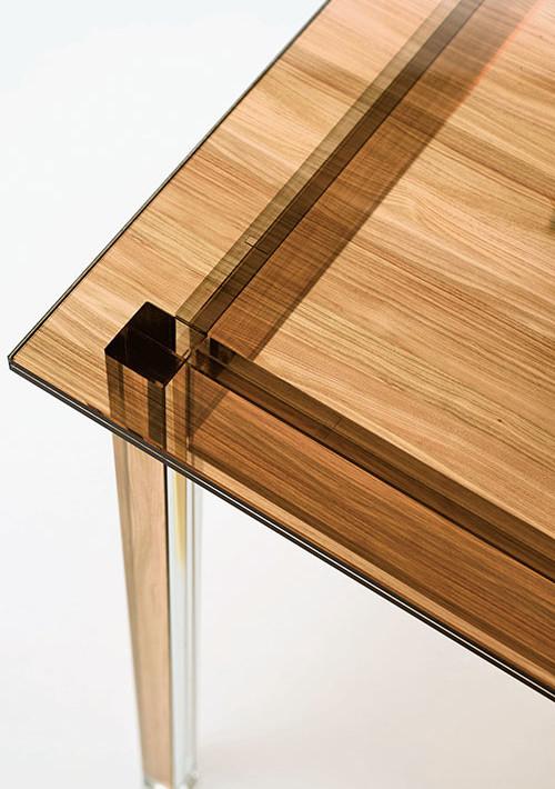 sublimazione-table_02