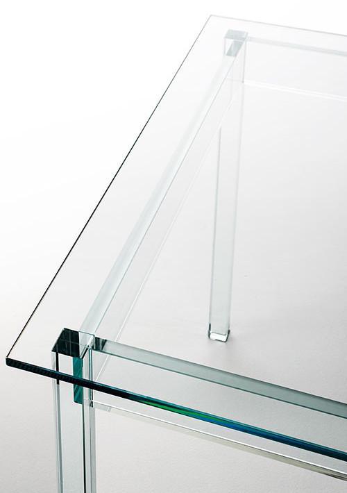 sublimazione-table_03
