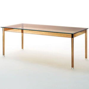 sublimazione-table_f