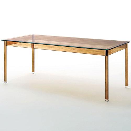 sublimazione-table_f