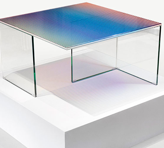 trichroic-coffee-table_02