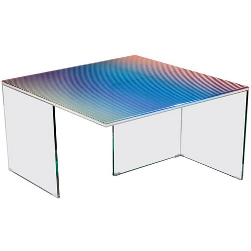 trichroic-coffee-table_f
