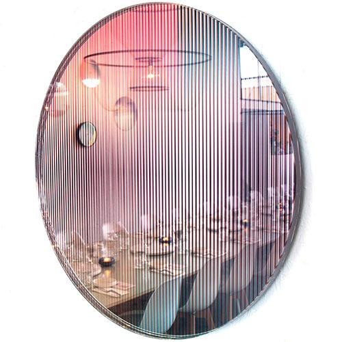 trichroic-mirror_01