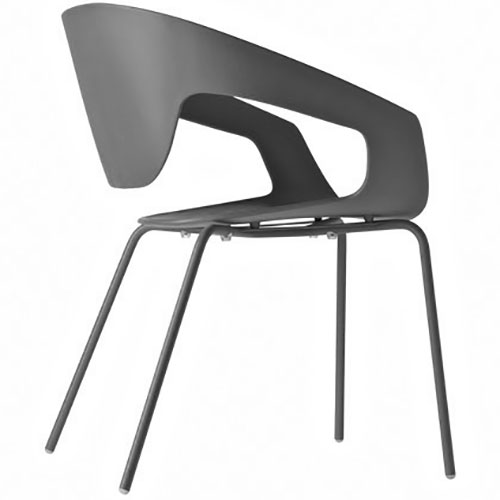vad-stackable-outdoor-chair_01