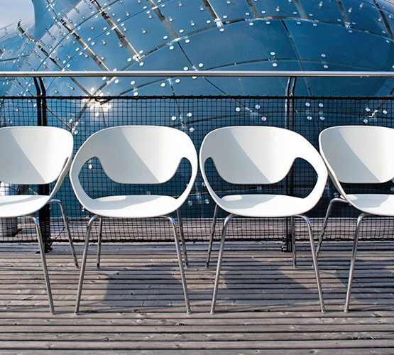 vad-stackable-outdoor-chair_03