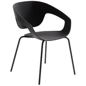 vad-stackable-outdoor-chair_f