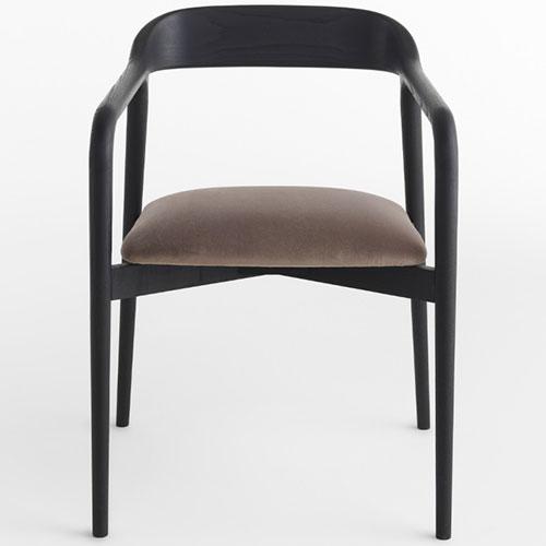 velasca-chair_01
