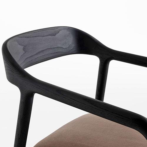 velasca-chair_02