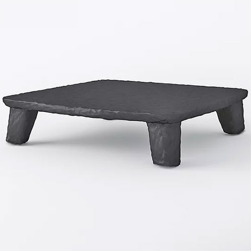 ztista-coffee-table_03