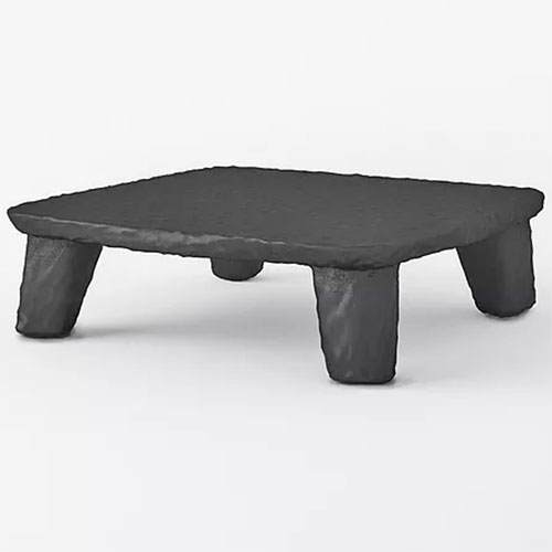ztista-coffee-table_f