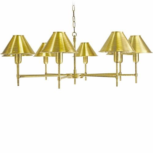 alicya-chandelier_01