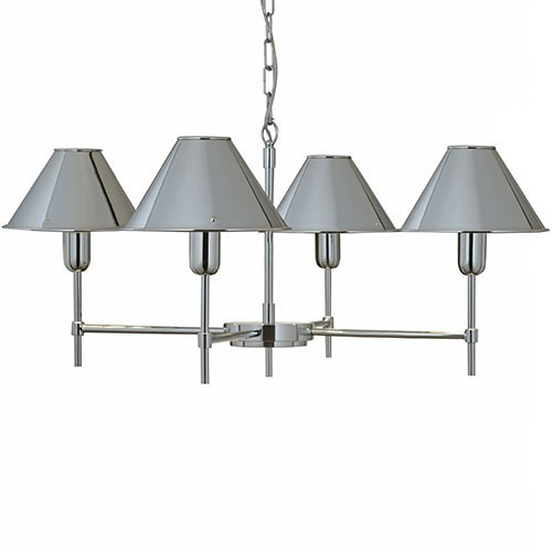 alicya-chandelier_f