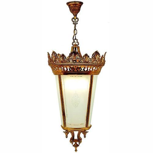 carlton-chandelier_f
