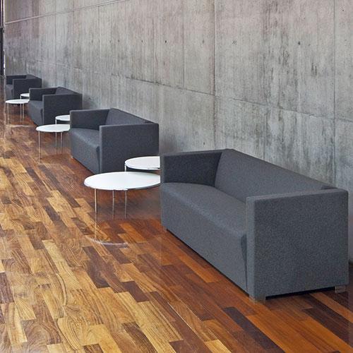 cubus-sofa_01