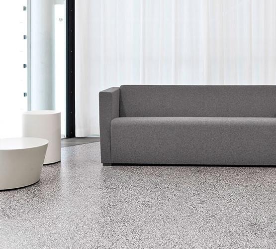 cubus-sofa_03