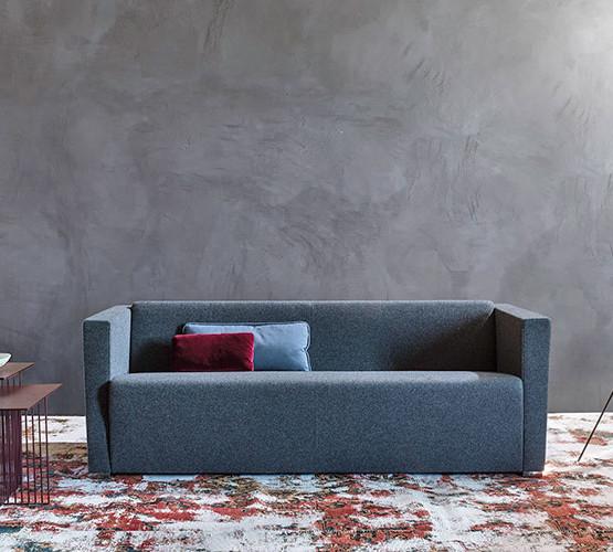 cubus-sofa_04