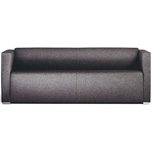 cubus-sofa_f