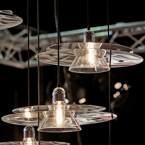 cymbal-pendant-light_01