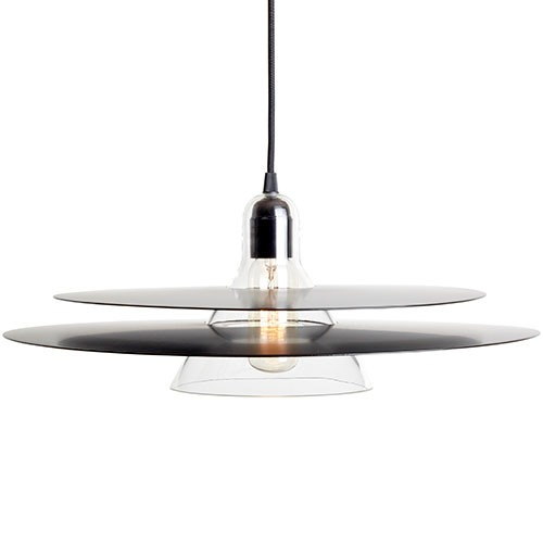 cymbal-pendant-light_02