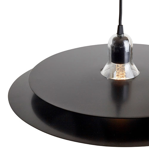 cymbal-pendant-light_04