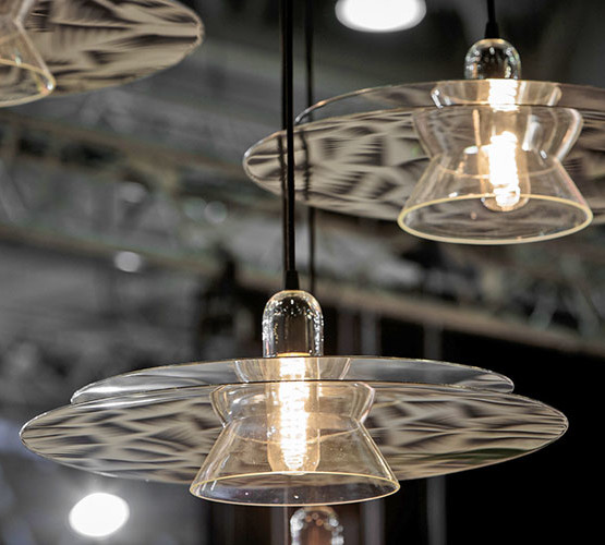 cymbal-pendant-light_07