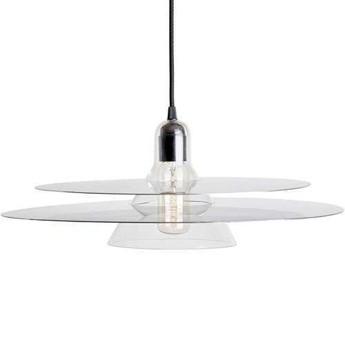 cymbal-pendant-light_09