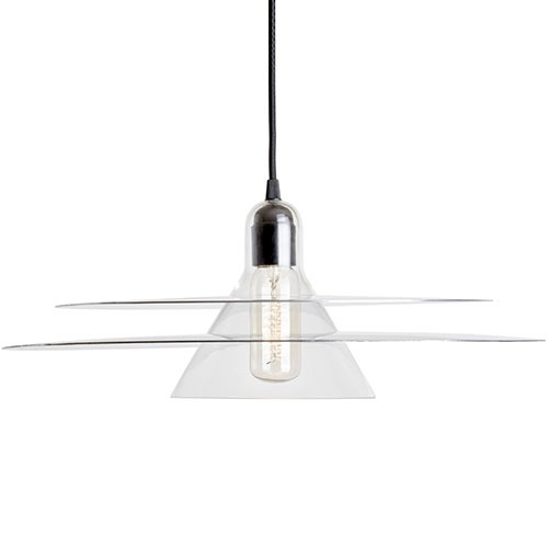 cymbal-pendant-light_10