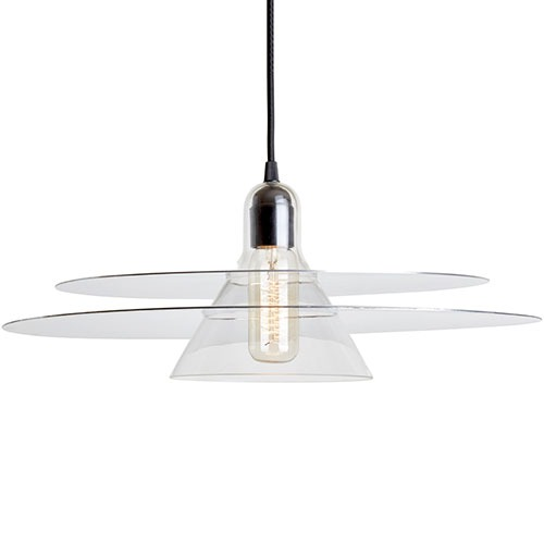 cymbal-pendant-light_11