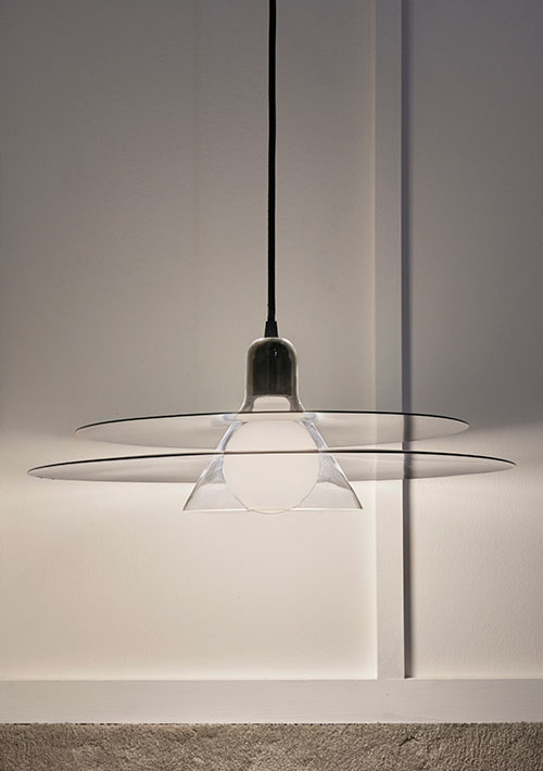 cymbal-pendant-light_12