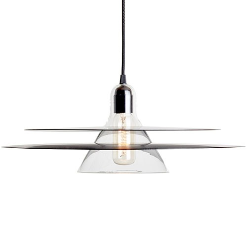 cymbal-pendant-light_f